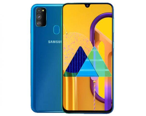 Samsung Galaxy M30s характеристики цена дата выхода