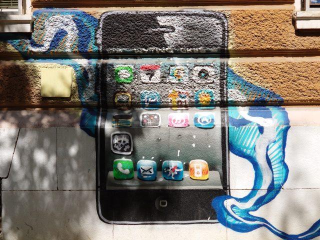 обзор Xperia 5 фото на телефото камеру