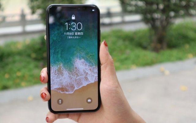 iPhone 11 Pro Max характеристики дата выхода