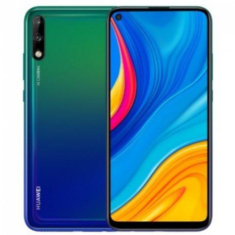 Huawei Enjoy 10 характеристики цена