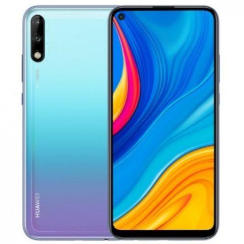 Huawei Enjoy 10 характеристики цена дата выхода