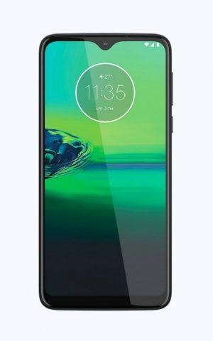 Moto G8 Play характеристики