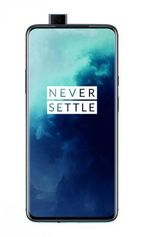 OnePlus 7T Pro характеристики цена дата выхода