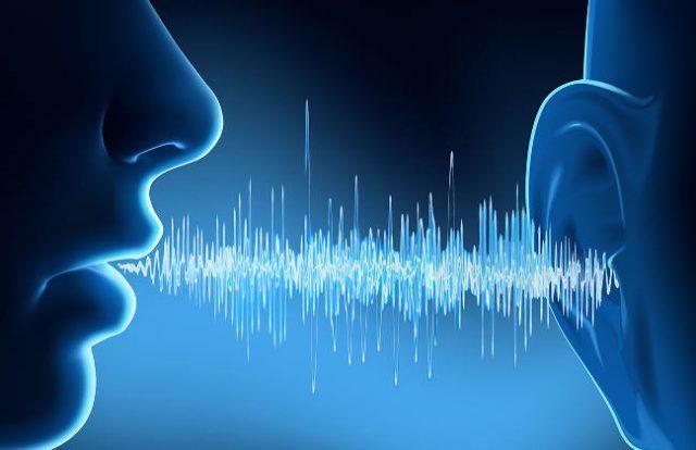 Аудио рейтинг DxOMark: лучший звук в смартфоне?