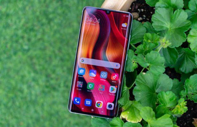 Лучшие смартфоны Xiaomi 2019 в пяти категориях