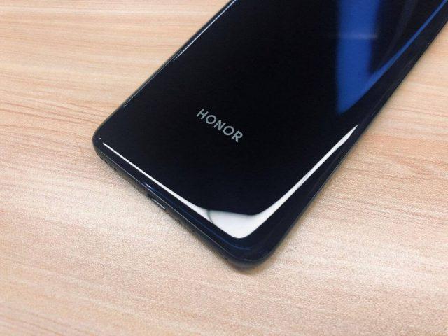 Honor V30 характеристики цена