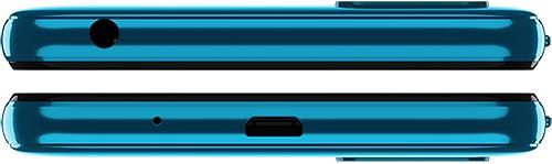 смартфон Moto E6 Play