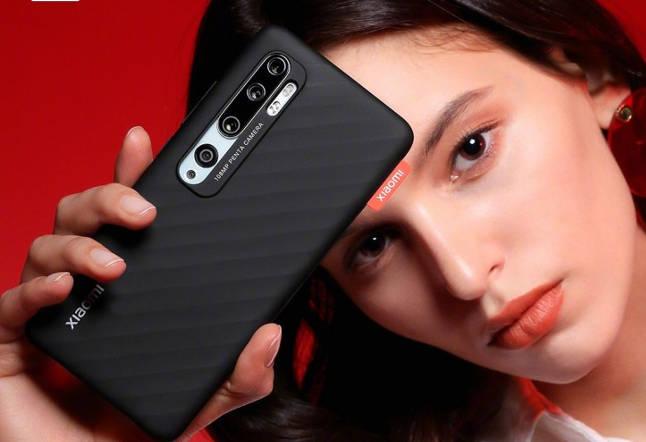 Xiaomi Mi CC9 Pro характеристики цена дата выхода