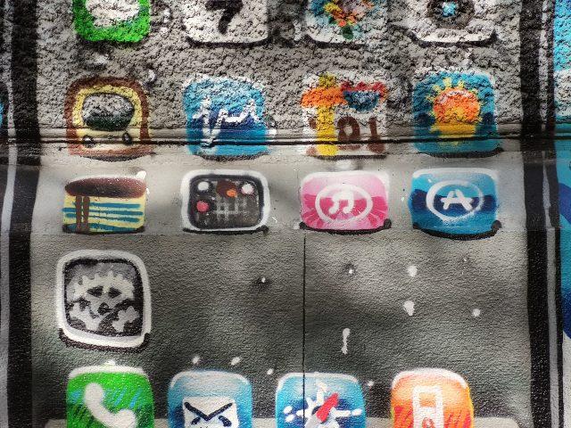 обзор Mi Note 10, примеры фото на телевик 95 мм с пятикратным зумом