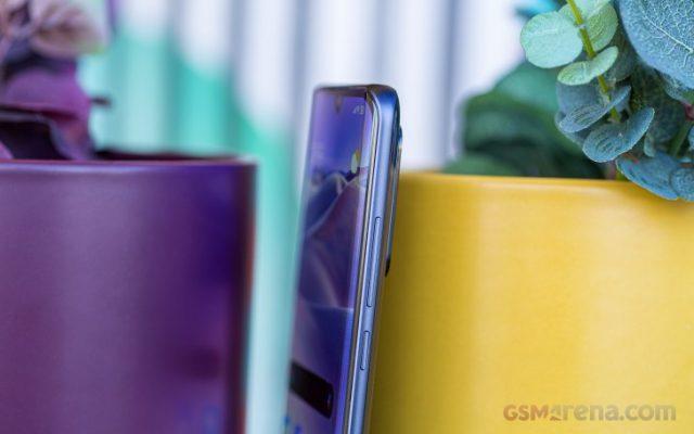 обзор Xiaomi Mi Note 10 характеристики