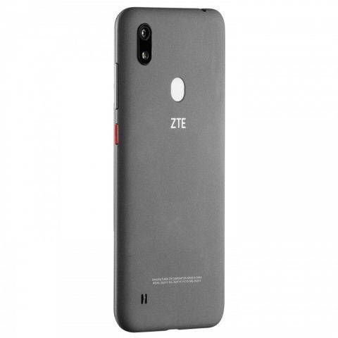 ZTE Blade A7 Prime цена