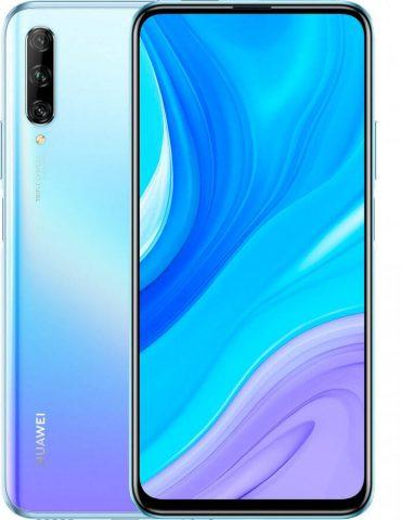 Huawei P Smart Pro характеристики