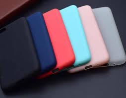 Чехлы для смартфонов в интернет-магазине all-cases.ru