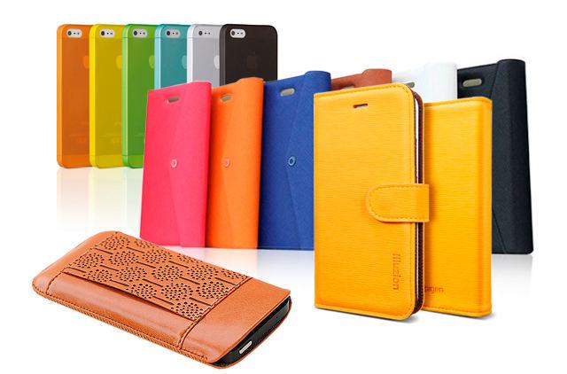 Оригинальные чехлы для смартфонов в магазине All-cases.ru