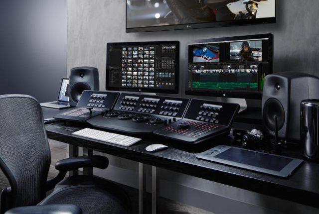 ТОП-3 бесплатных видеоредактора 2020 года