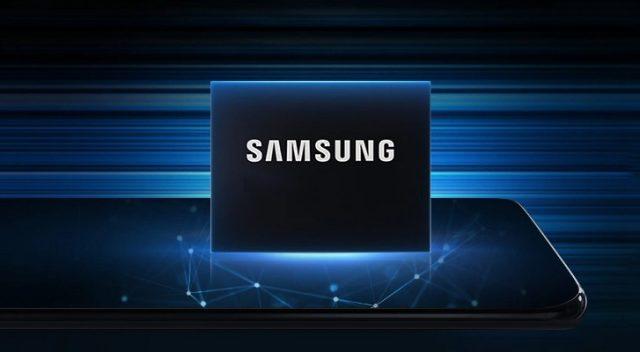 Samsung Galaxy S20: характеристики и дата выхода