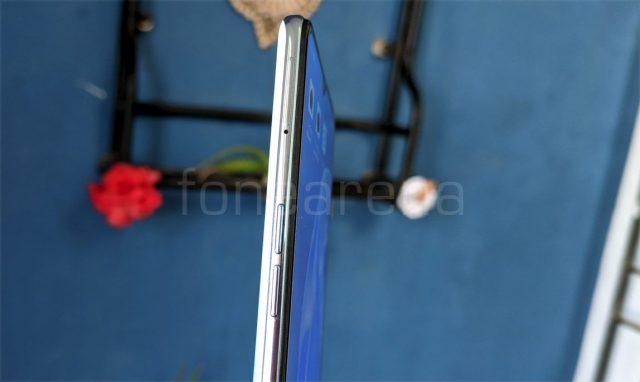 Обзор Oppo F15: распаковка