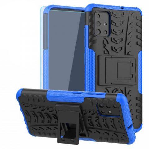 чехол для Galaxy A51
