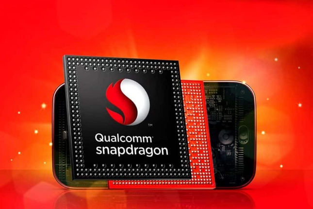 процессор Qualcomm Snapdragon 720G: характеристики, сравнение со Snapdragon 730