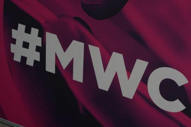 MWC 2020 отменили: подробности