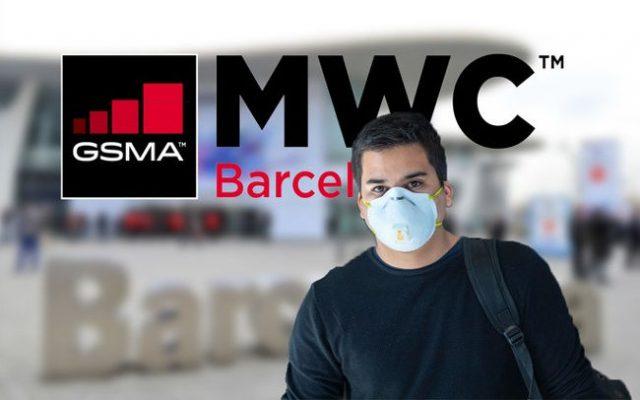 Коронавирус и MWC 2020: выставка под угрозой срыва
