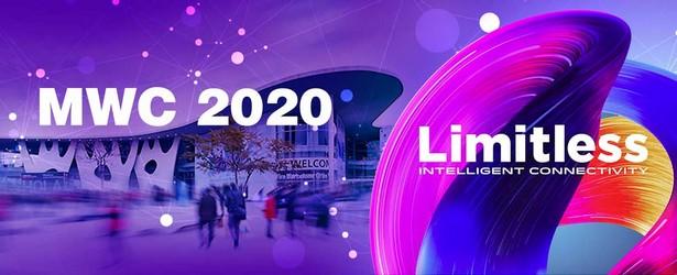 Состоится ли MWC 2020