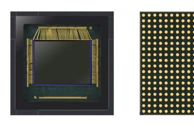 Samsung 108MP Bright HM1: новый сенсор для флагманов