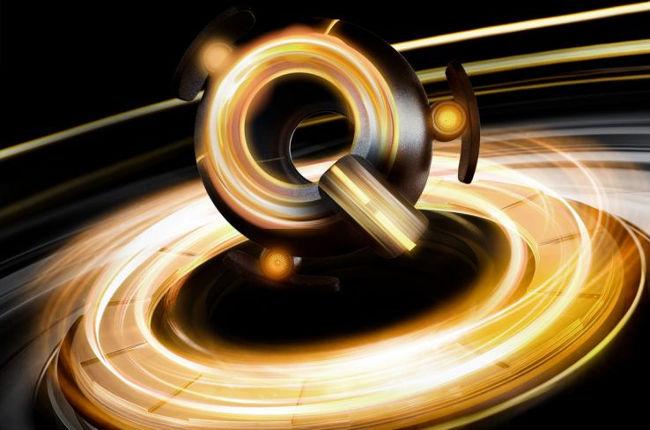 Игровой смартфон vivo iQOO 3 5G представят 25 февраля
