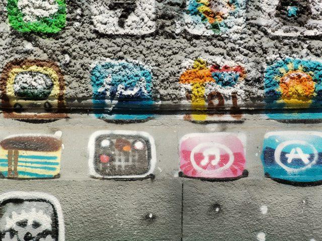 обзор Huawei P40 Pro примеры фото на телефото камеру