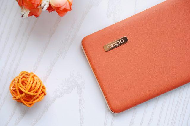 Oppo Find X2 Pro цена дата выхода