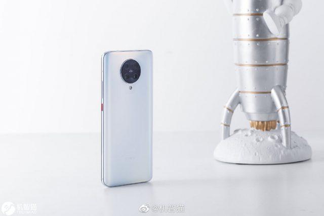 Redmi K30 Pro цена дата выхода