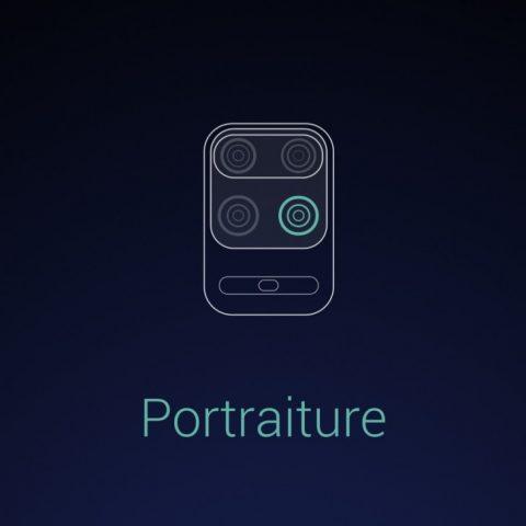 Redmi Note 9 Pro Max камера характеристики
