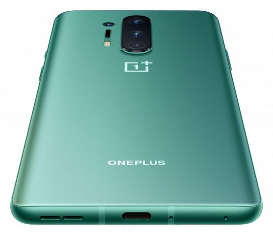 OnePlus 8 Pro цена дата выхода