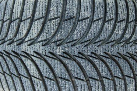 Какие критерии нужно учитывать при выборе шин: рекомендации специалистов