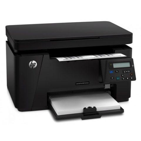 Починка лазерных принтеров
