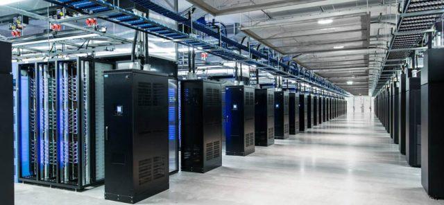 Lenovo ThinkSystem ST550 новый сервер