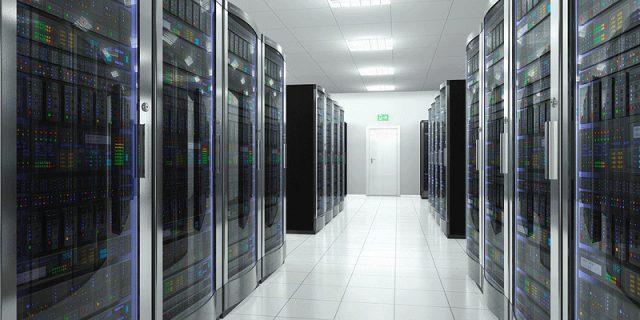 надежность серверных систем
