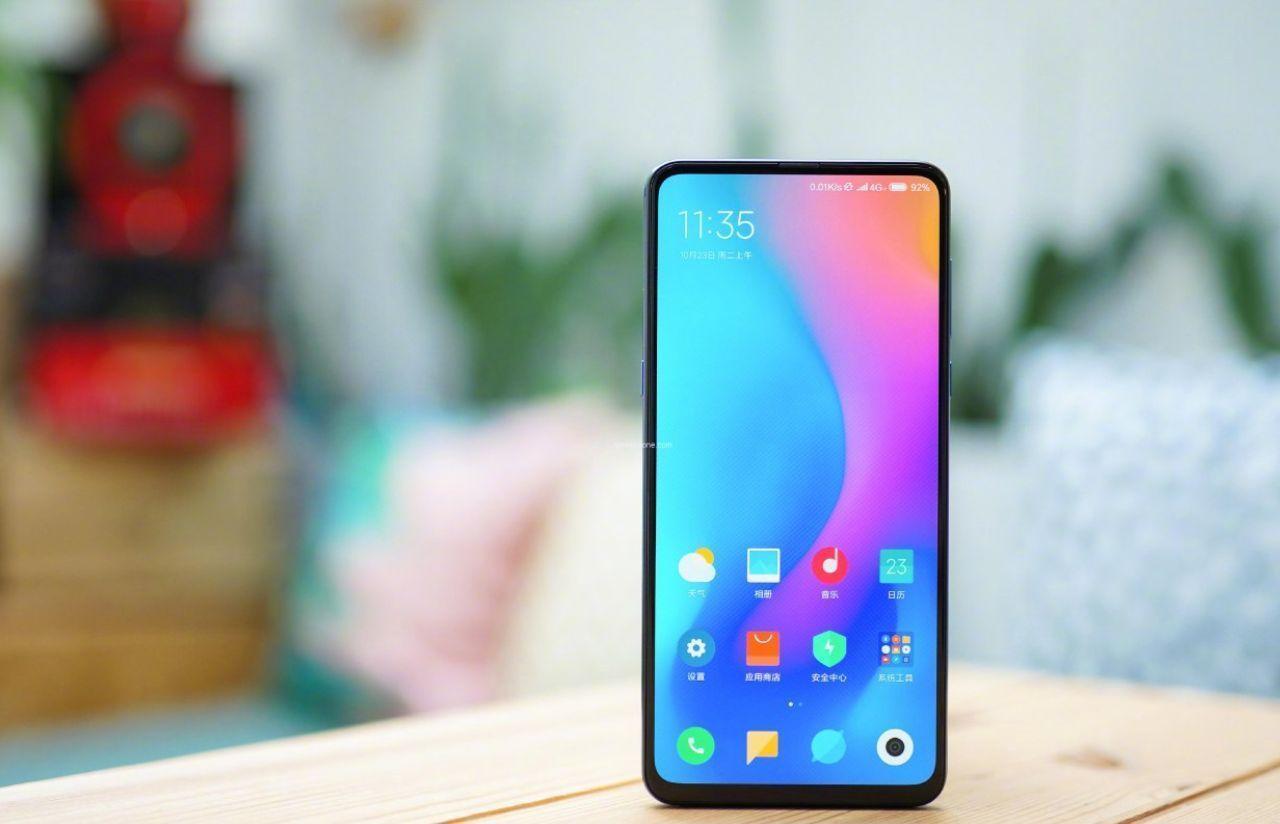 Полезные советы владельцу смартфона Xiaomi: о чем надо знать