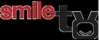 IPTV сервис Smile TV