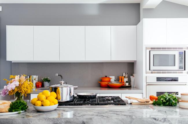 Мелкая бытовая техника для современной кухни: верные помощники умелой хозяйки