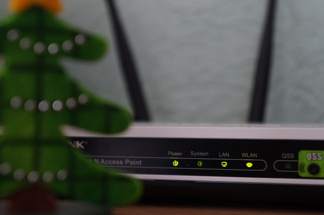 Мощность WiFi роутера: как измерить силу сигнала Wi-Fi?