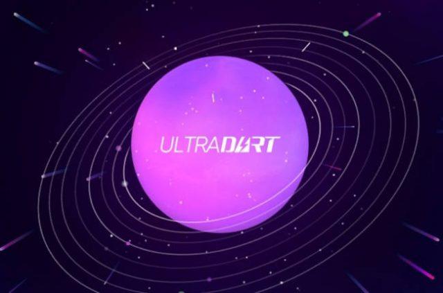 Realme UltraDart 125W: заряжает батарею за 180 секунд!