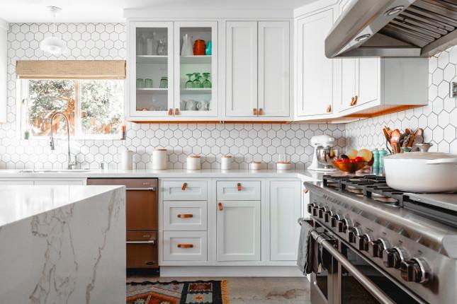 Любительский обзор и отзыв на холодильник Indesit 4160 W
