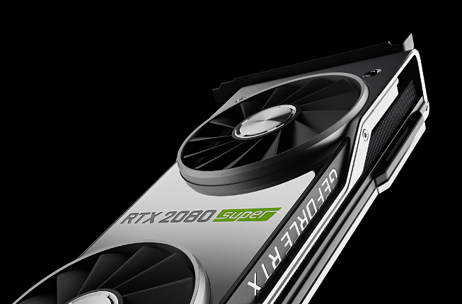 RTX 2080 Super в 2020 году: стоит ли покупать