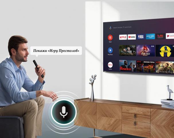 телевизор Toshiba 32L5069 купить со скидкой