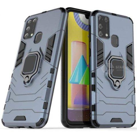 чехол для смартфона Samsung