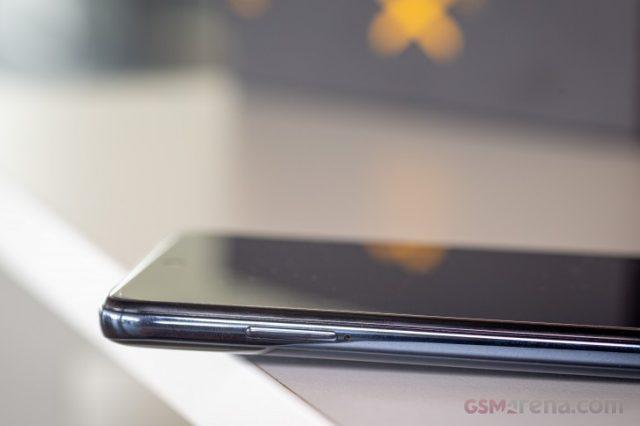 обзор Xiaomi Poco X3 характеристики