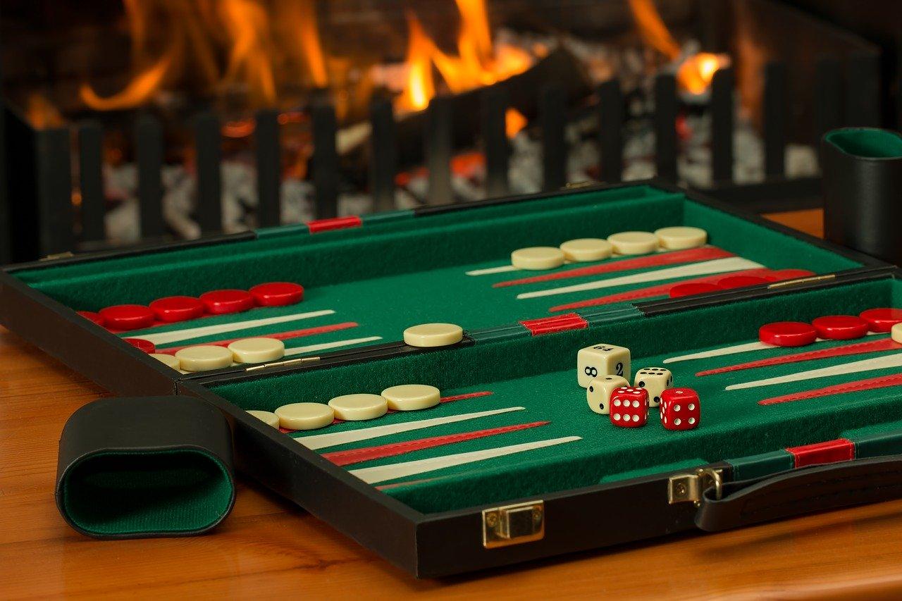 Бонусы от казино Joycasino настолько они такие хорошие?