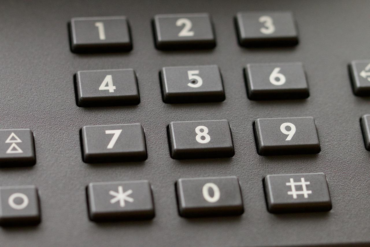 Как номер 8 800 помогает привлекать клиентов и повышает имидж компании