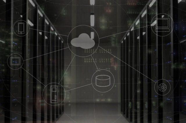 Сервер Lenovo ThinkSystem SR860 – надежный залог успешных информационных решений